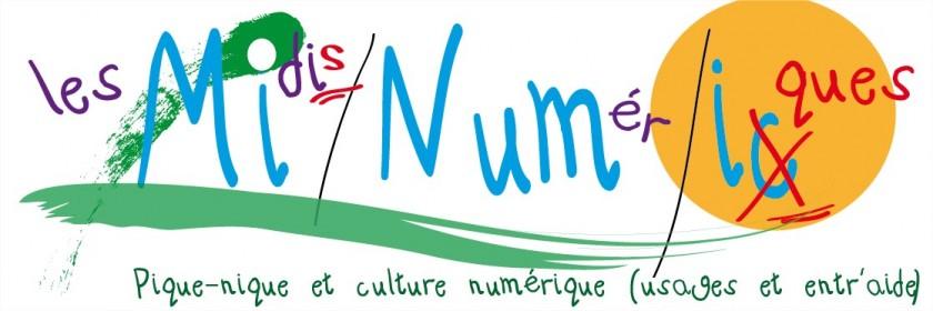 logo-minumig