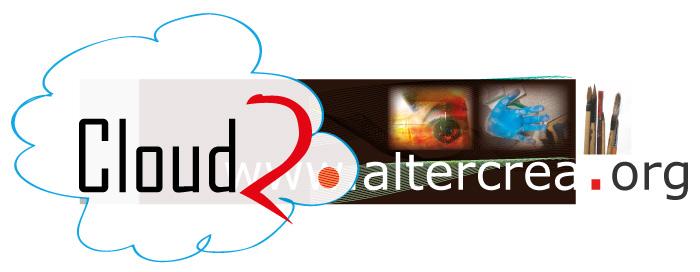 cloud2altercrea.org