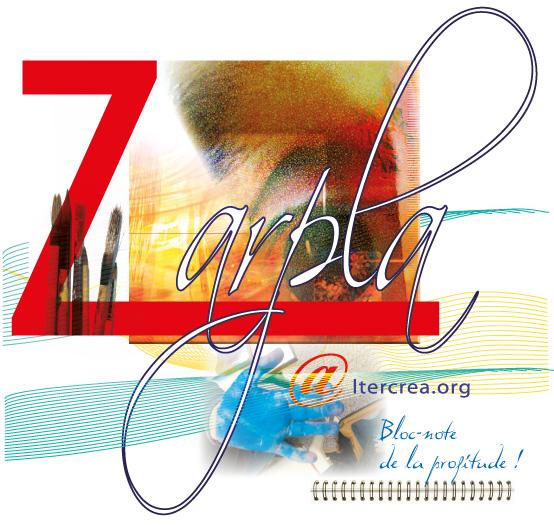 logo_zarpla-2014