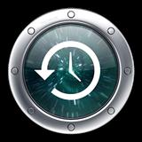 timemachinelogo5